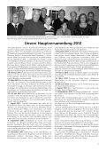 Utfohrt na Veerlannen - de-latuecht.de - Seite 5