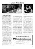 Utfohrt na Veerlannen - de-latuecht.de - Seite 7