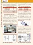 Filtros harmônicos eletromagnéticos - Revista O Setor Elétrico - Page 3