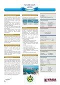 kktc-tarım sektörüne genel bakış kktc-tarım sektörüne genel bakış - Page 2