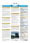 kktc-tarım sektörüne genel bakış kktc-tarım sektörüne genel bakış - Page 3