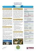 kktc-tarım sektörüne genel bakış kktc-tarım sektörüne genel bakış - Page 4