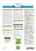 kktc-tarım sektörüne genel bakış kktc-tarım sektörüne genel bakış - Page 7
