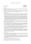 TEXT - AukcniDum.CZ - Page 7