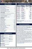 HOUSTON TEXANS WEEKLY RELEASE - NFL.com - Page 3