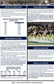 HOUSTON TEXANS WEEKLY RELEASE - NFL.com - Page 5