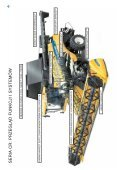 NEW HOLLAND CR - Page 4