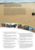 NEW HOLLAND CR - Page 6