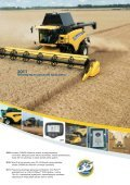 NEW HOLLAND CR - Page 7