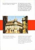 Geburtshaus von Dr. Alois Alzheimer - Stadt Marktbreit am Main - Seite 3