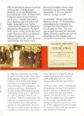 Geburtshaus von Dr. Alois Alzheimer - Stadt Marktbreit am Main - Seite 7