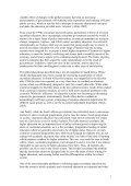 2005.10.19. allais - Umalusi - Page 2