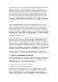 2005.10.19. allais - Umalusi - Page 3