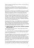 2005.10.19. allais - Umalusi - Page 5