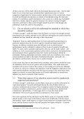 2005.10.19. allais - Umalusi - Page 6