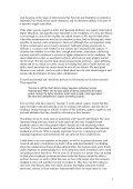 2005.10.19. allais - Umalusi - Page 7