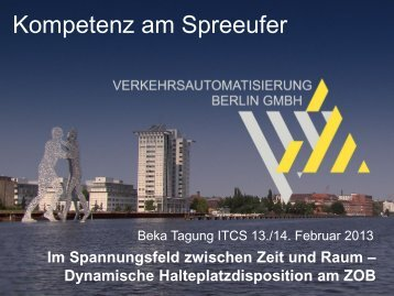 Download - Itcs-info.de