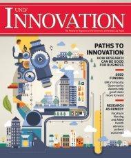 innovation-2014