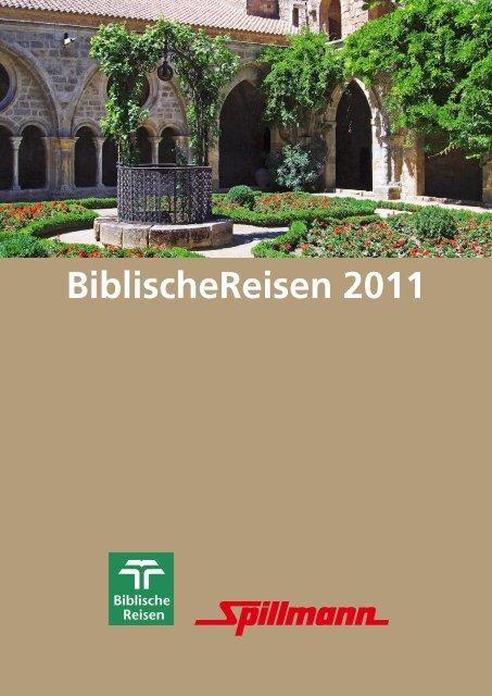 Studienreise Deutschland - Agentur für Kunstvermittlung