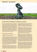 Studienreise Deutschland - Agentur für Kunstvermittlung - Seite 4