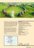 Studienreise Deutschland - Agentur für Kunstvermittlung - Seite 5