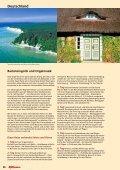 Studienreise Deutschland - Agentur für Kunstvermittlung - Seite 6
