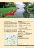Studienreise Deutschland - Agentur für Kunstvermittlung - Seite 7