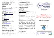 Info - Aifm