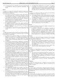 Consejería de Sanidad y Consumo - Page 2