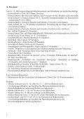 Nordfriisk Instituut Arbeitsbericht 2003 - Seite 2