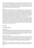 Nordfriisk Instituut Arbeitsbericht 2003 - Seite 4