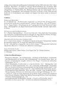 Nordfriisk Instituut Arbeitsbericht 2003 - Seite 5