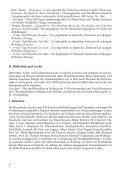 Nordfriisk Instituut Arbeitsbericht 2003 - Seite 6
