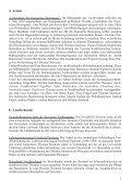 Nordfriisk Instituut Arbeitsbericht 2003 - Seite 7
