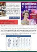 (2012) PDF - Westlake Girls High School - Page 3