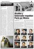 9 - Contexto de Durango - Page 3