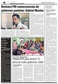 9 - Contexto de Durango - Page 6