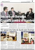 9 - Contexto de Durango - Page 7