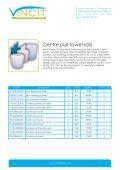 HOJAS CATALOGO POR PRODUCTOS - Vincit Paper International - Page 3