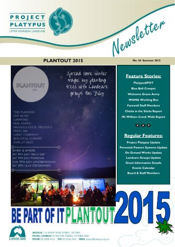PP-Newsletter-Summer-2015