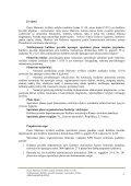 SP_Maironio teviske_aiskinamasis rastas.pdf - Kultūros paveldo ... - Page 3