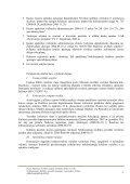 SP_Maironio teviske_aiskinamasis rastas.pdf - Kultūros paveldo ... - Page 4