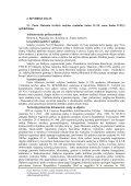 SP_Maironio teviske_aiskinamasis rastas.pdf - Kultūros paveldo ... - Page 5