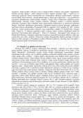 SP_Maironio teviske_aiskinamasis rastas.pdf - Kultūros paveldo ... - Page 6