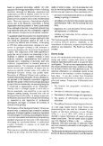 Number 1, May 1999 - Geological Curators Group - Page 5