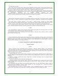 Poslovnik Občinskega sveta občine Ig - Page 2
