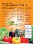 Ausgabe 01/2010 - Stadtwerke Rotenburg - Page 2