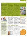 Ausgabe 01/2010 - Stadtwerke Rotenburg - Page 3