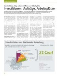 Ausgabe 01/2010 - Stadtwerke Rotenburg - Page 4