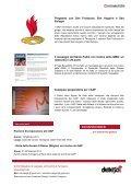 scarica il pdf - dove abiti - Page 2